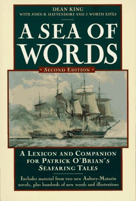 A_Sea_of_Words