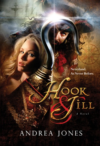 HOOK_AND_JILL_ebook-cover-image
