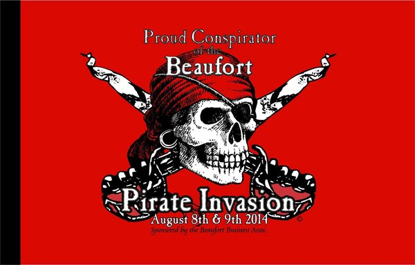 Pirate_Directory_Beaufort_Pirate_00413
