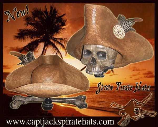 Pirate_Directory_Captain_Jacks_00461