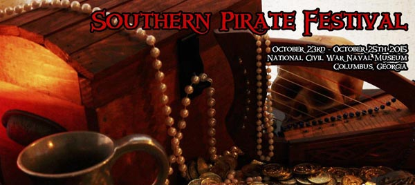 Pirate_Directory_Southern_Pirate_Fest_00005