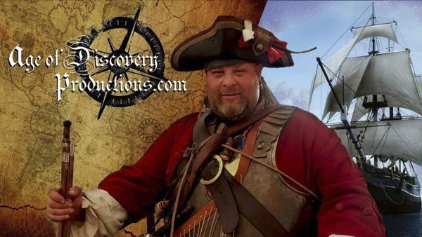 Pirate_Directory_Age_of_Discovery_00017