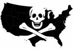 united-states-piracy.png