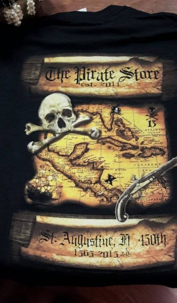 2015-TShirt-PirateGathering