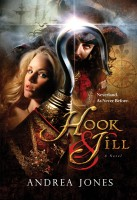 HOOK_AND_JILL_ebook cover image.jpg