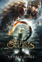 Other_Oceans_ebook-cover-image-410x600.jpg