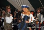 Pirate-Foto(C)_Scott_Pooler_PirateFoto__050815_0444CU_John_Levique-2015.jpg