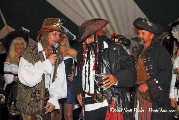 Pirate-Foto(C)_Scott_Pooler_PirateFoto__050815_0493DS_John_Levique-2015.jpg