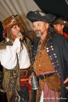 Pirate-Foto(C)_Scott_Pooler_PirateFoto__050815_0512DZ_John_Levique-2015.jpg