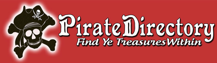 PirateDirectory-Logo-3D-MailChimp-700