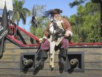 Pirate_Directory_AMI_Privateers_00440.jpg
