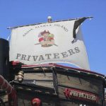 Pirate_Directory_AMI_Privateers_00443.jpg