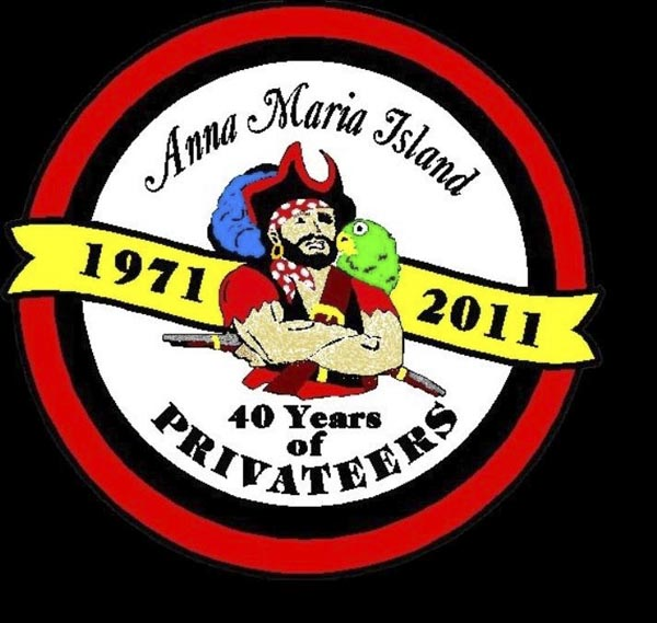 Pirate_Directory_AMI_Privateers_00444.jpg