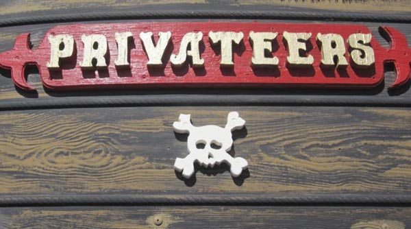 Pirate_Directory_AMI_Privateers_00446.jpg