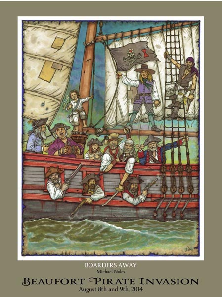 Pirate_Directory_Beaufort_Pirate_00414