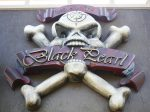 Pirate_Directory_BlackPearl_00367.jpg