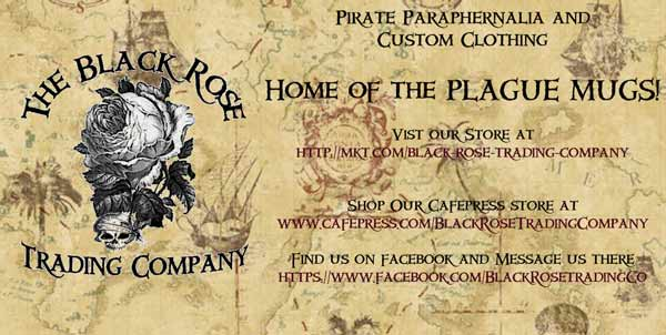 Pirate_Directory_Black_Rose_Card.jpg