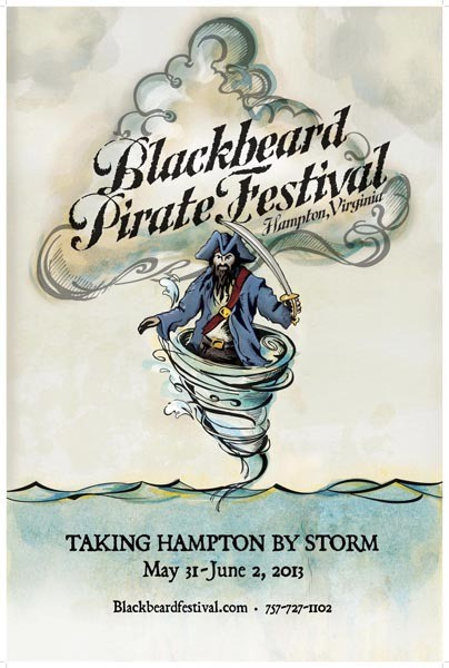Pirate_Directory_Blackbeards_Festival_00472