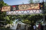 Pirate_Directory_Blackbeards_Festival_00478.jpg