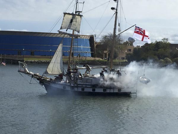 Pirate_Directory_Blackbeards_Festival_00481.jpg