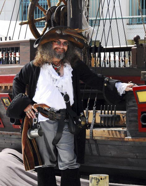 Pirate_Directory_Captain_Teague_00002.jpg