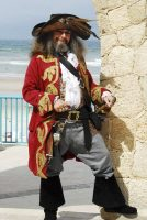 Pirate_Directory_Captain_Teague_00003.jpg