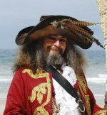 Pirate_Directory_Captain_Teague_00004.jpg