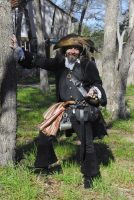 Pirate_Directory_Captain_Teague_00009.jpg