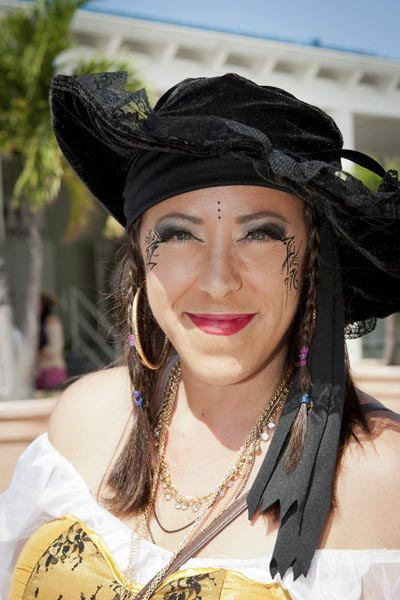 Pirate_Directory_Cayman_Is_PW_00393.jpg