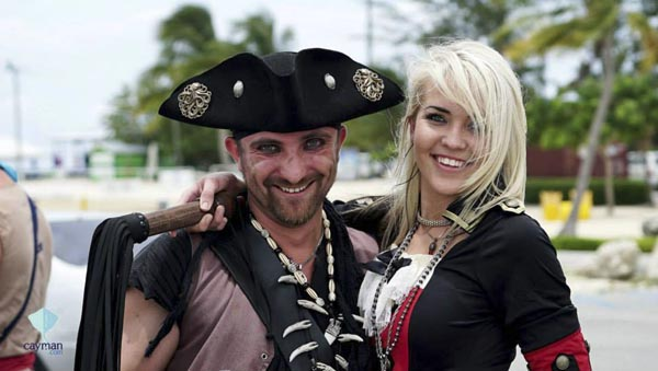 Pirate_Directory_Cayman_Is_PW_00395.jpg