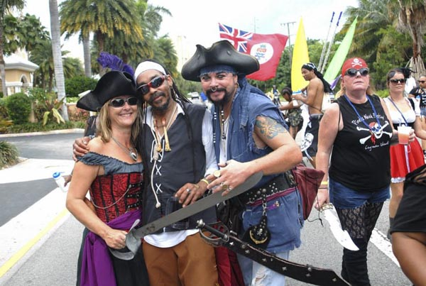 Pirate_Directory_Cayman_Is_PW_00396.jpg