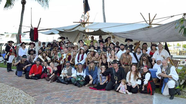 Pirate_Directory_Ft_Myers_Beach_00407.jpg
