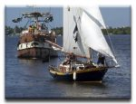 Pirate_Directory_Ft_Myers_Beach_00409.jpg