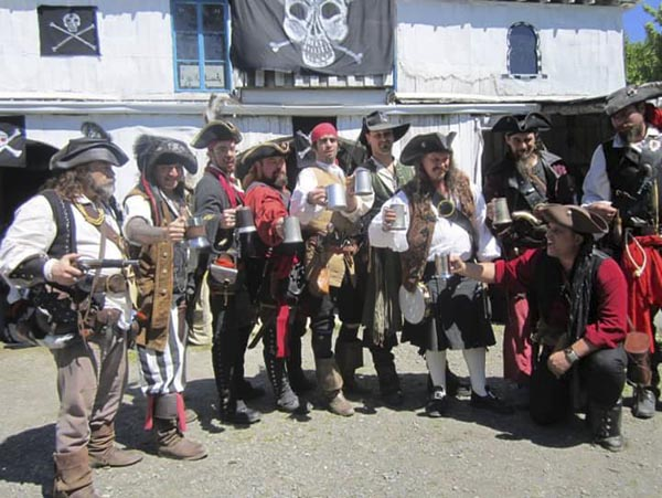 Pirate_Directory_Pirates_Festival_00482