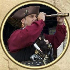 Pirate_Directory_Pirates_Festival_00485