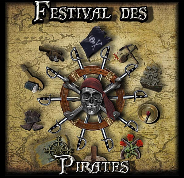 Pirate_Directory_Pirates_Festival_00486