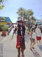 Pirate_Directory_Red-Legs00003.jpg