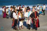 Pirate_Directory_SPG_00391.jpg
