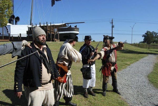 Pirate_Directory_Southern_Pirate_Fest_00002.jpg