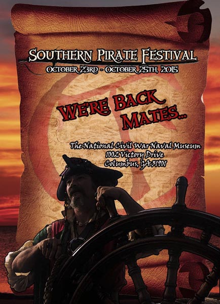 Pirate_Directory_Southern_Pirate_Fest_00003