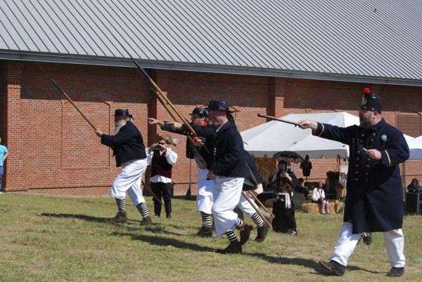 Pirate_Directory_Southern_Pirate_Fest_00004.jpg