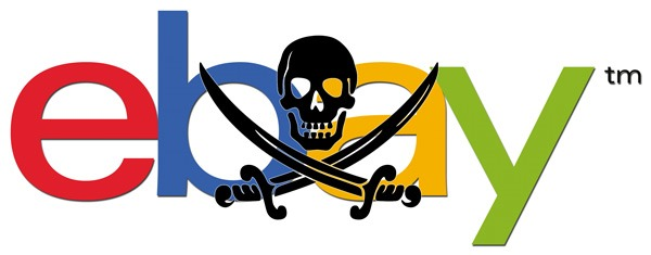 Pirates of ebay pirate products and gifts pirate directory the international pirate directory seeks out and find pirates the world over in our effort to catalog and display all of the pirate buccaneer and gumiabroncs Choice Image