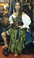 The-Pirate-Store10045.jpg