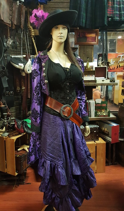 The-Pirate-Store10050.jpg