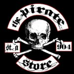 The-Pirate-Store10051.jpg
