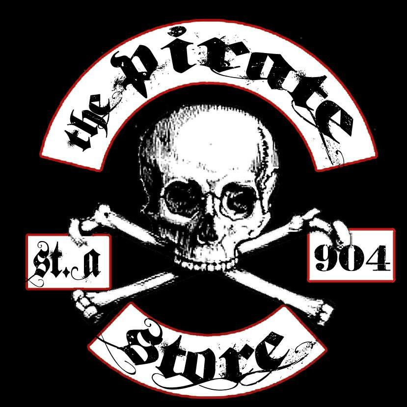 The-Pirate-Store10051