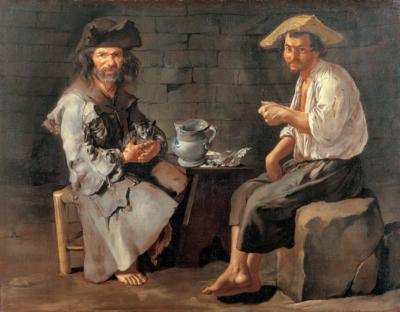 cerutti-two-beggars