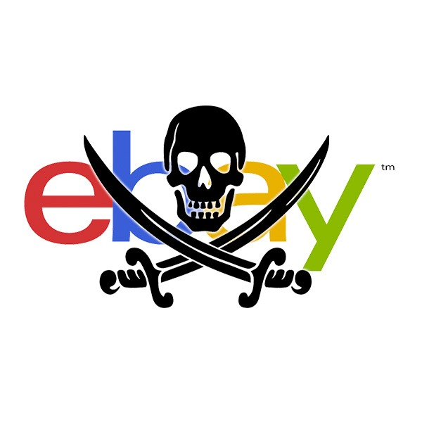 ebay-logo-600-pirate
