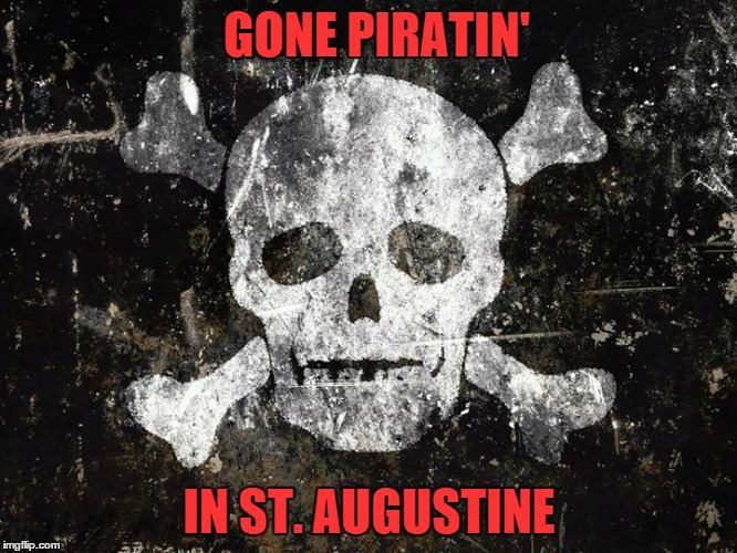 Gone-Pirating.jpg