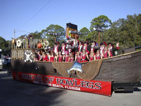 Pirate_Directory_Krewe_of_Bowlegs_00002.jpg